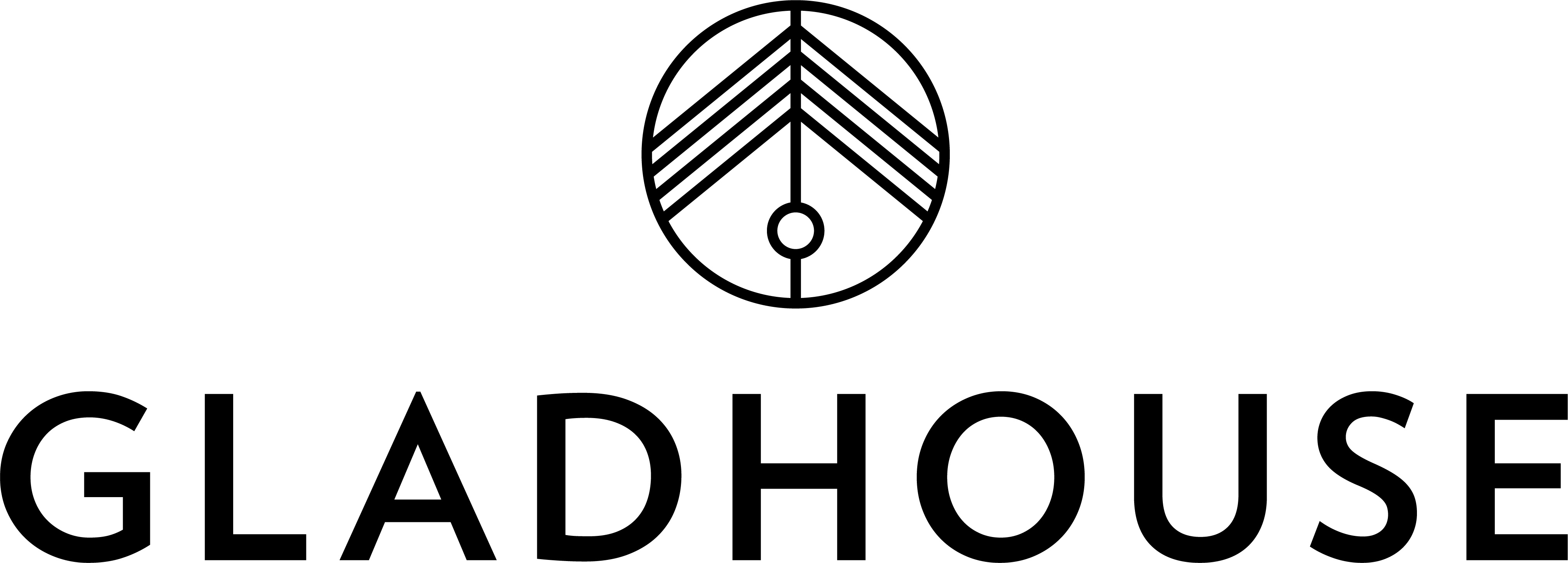 Gladhouse LOGO